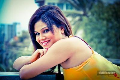 Reena Anuki