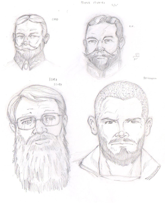 http://4.bp.blogspot.com/-F9wkrhk4dd8/TeeRDDE2Q8I/AAAAAAAAAkE/r0Aiq_d7x8g/s1600/beckham_gerorgeV_sketches.jpg