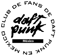 Daft Punk Mexico