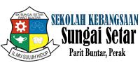 SK SUNGAI SETAR