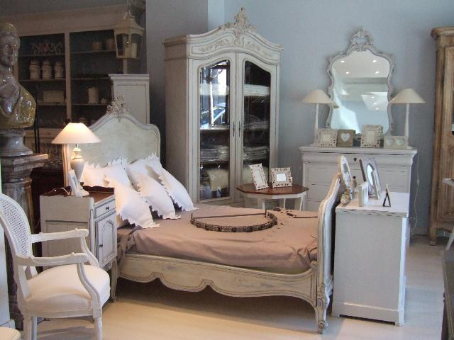 Arredamento Shabby Chic Pictures