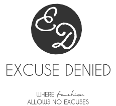 Excuse Denied