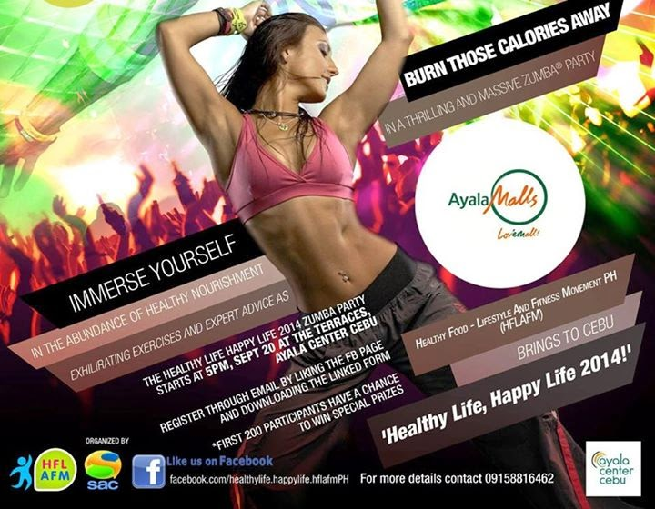 Healthy-Life-Happy-Life-Zumba-2014