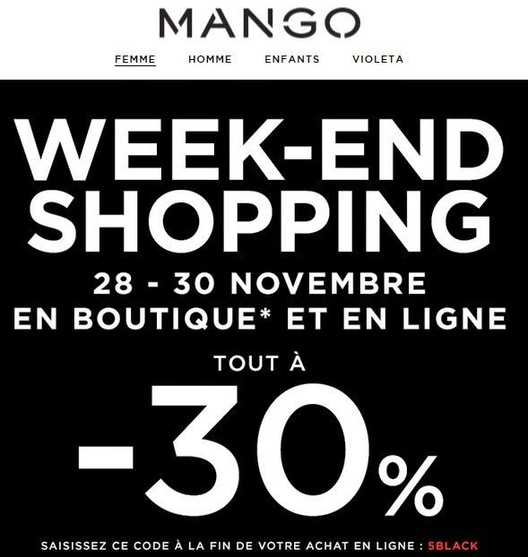 http://clk.tradedoubler.com/click?p=202617&a=2170022&g=http://shop.mango.com/FR/femme