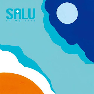 SALU - In My Life