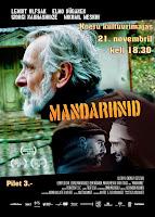 descargar JMandarinas gratis, Mandarinas online