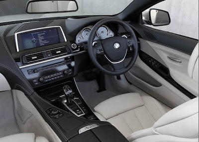 2012-BMW-6-Series-Convertible-Interior-View
