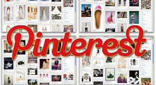 consejos tener éxito Pinterest