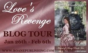 http://www.roanepublishing.com/loves-revenge.html