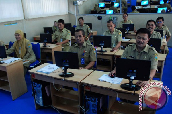 Latihan Ukg Online 2012 Soal Prediksi Un 2013