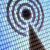 Έρχεται το δωρεάν Wi-Fi σε 4.000 σημεία: Στη Διαύγεια η πρόσκληση- Ποιοι δήμοι συμμετέχουν (λίστα)