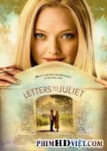 Chuyện Tình Nàng Juliet