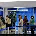 Greve de servidores do INSS prejudica execução de nova lei da aposentadoria na Bahia