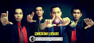 Kumpulan Lagu Nikki Band Terbaru