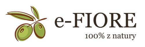 www.e-fiore.pl