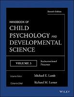 http://www.kingcheapebooks.com/2015/06/handbook-of-child-psychology-and_51.html