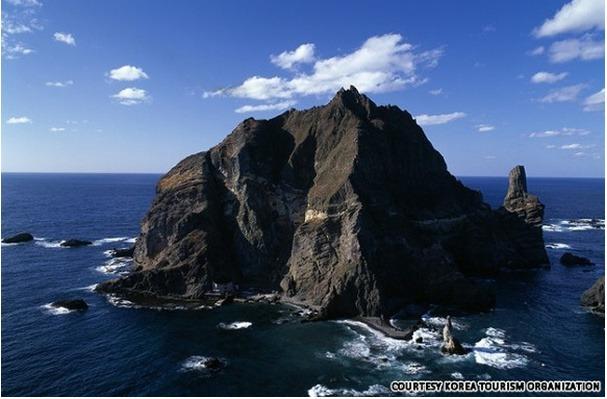 10 Tempat Wisata di Korea yang paling Indah