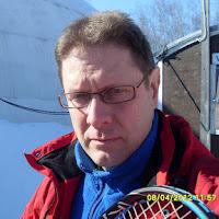 Tennisvalmentaja Olavi Lehto ottaa ilmottautumisia / tiedusteluita to: tennisvalmentaja@gmail.com