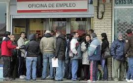 Austeridade provocará mais desemprego