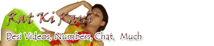 Desi Videos | Desi Pictures | Chat with Sexy Girls | Ind Contact Numbers | Pak Contact Numbers |