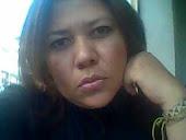 María Liliana Cabrera