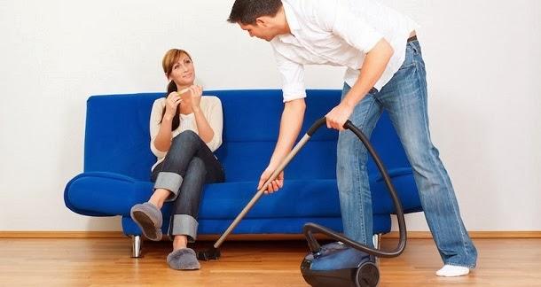 Saia do sofá! Até o exercício leve tem benefícios para a saúde