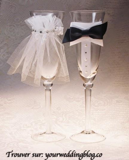 cadeau pour un mariage invitation mariage carte mariage texte mariage cadeau mariage. Black Bedroom Furniture Sets. Home Design Ideas