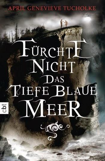 http://planet-der-buecher.blogspot.de/2014/06/rezension-zu-furchte-nicht-das-tiefe.html