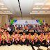 Pramuka Dari Berbagai Negara Ikuti Asia Pasific Workshop di Bogor