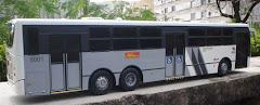 Scania K270 IB