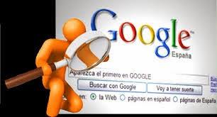 Perdon de Google por violacion de normas del seo