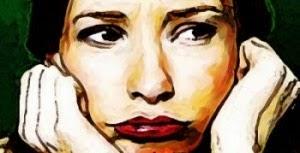 Pelik Tapi Benar : Alasan Terpencil Sebab Isteri Merajuk