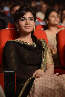 samantha  at attarintiki daredi 010.jpg