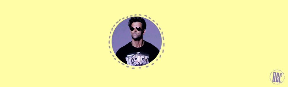 Hrithik Roshan Colombia Noticias