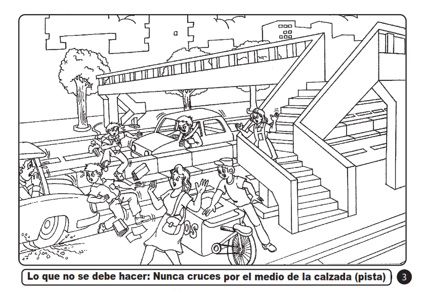 Imagenes De Desastres Naturales Para Dibujar | newhairstylesformen2014