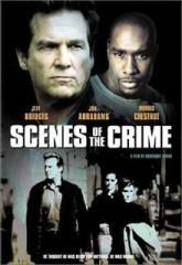 Escenas De Un Crimen | 3gp/Mp4/DVDRip Latino HD Mega