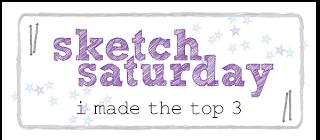 Sketch 535 - Oct 2018