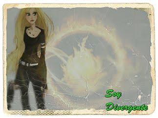 Yo Soy Divergente