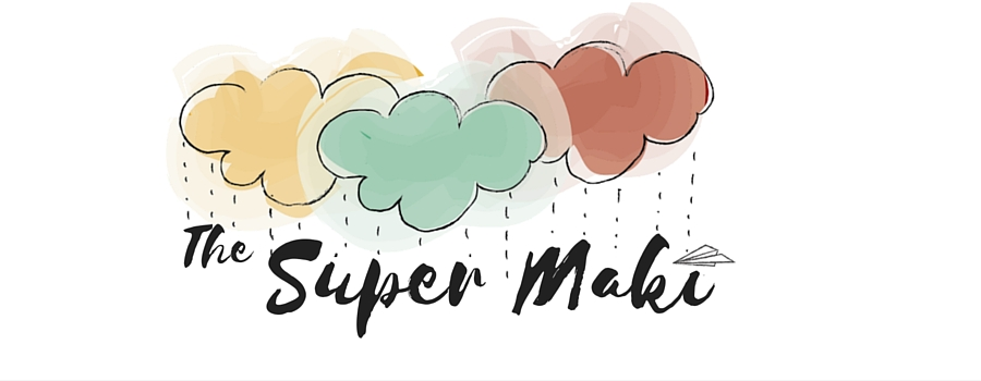 The Super Maki