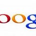 Google shares have hit an all-time high as the tech giant adds around 60 billion dollars to its market value.