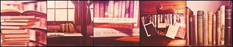 Czytajmy Książki...