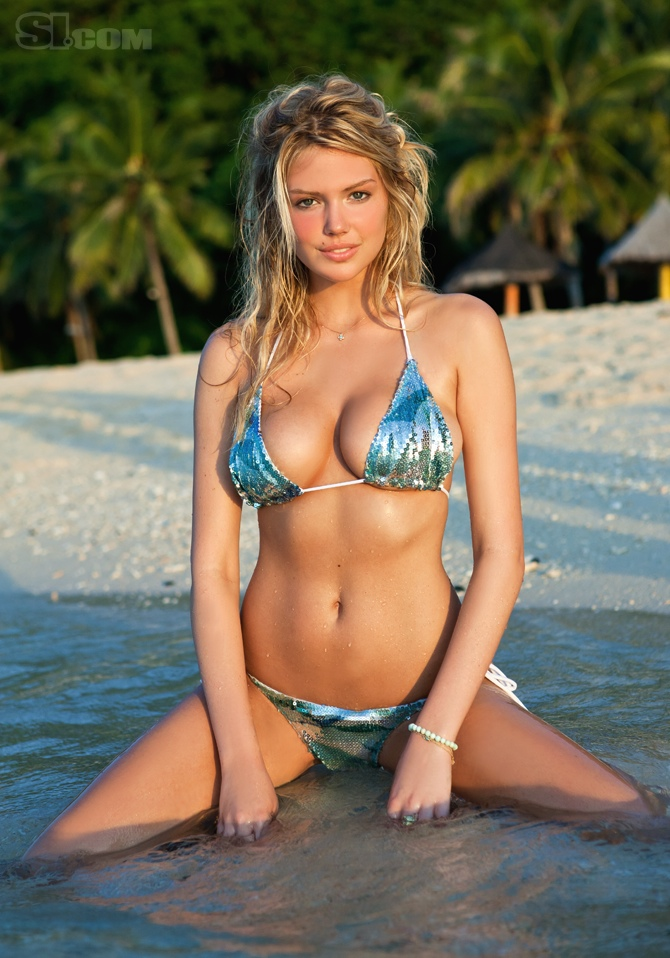 Beautiful Kate Upton Wallpapers