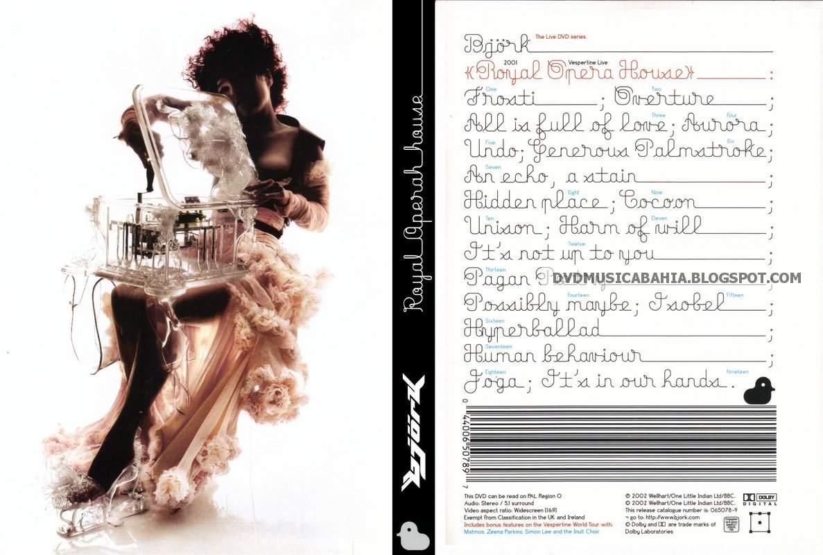 http://4.bp.blogspot.com/-FAZbcBuIZdo/TnopHSoWrVI/AAAAAAAABxY/7wiapzPVK1c/s1600/Bjork+-+Live+at+the+Royal+Opera+House.jpg