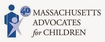 Legislative Action Alert From Mac >> Nesca News Notes Legislative Action Alert A Bill To Improve