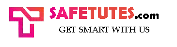 SafeTutes.com