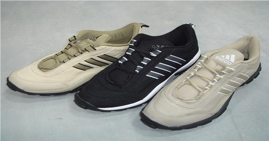 adidas shoes sale in delhi
