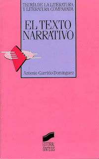 http://www.sintesis.com/teoria-de-la-literatura-y-literatura-comparada-95/el-texto-narrativo-libro-416.html