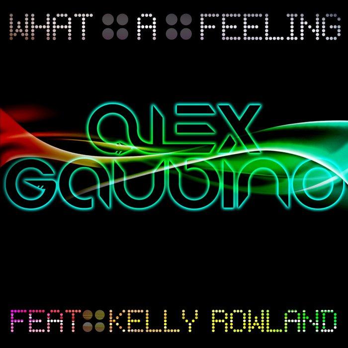 kelly rowland and boyfriend 2011. Kelly Rowland - What A