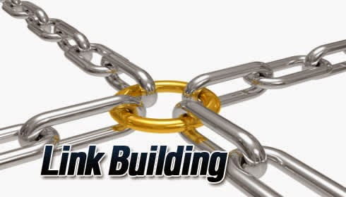 Cara Membangun Backlink Yang Baik