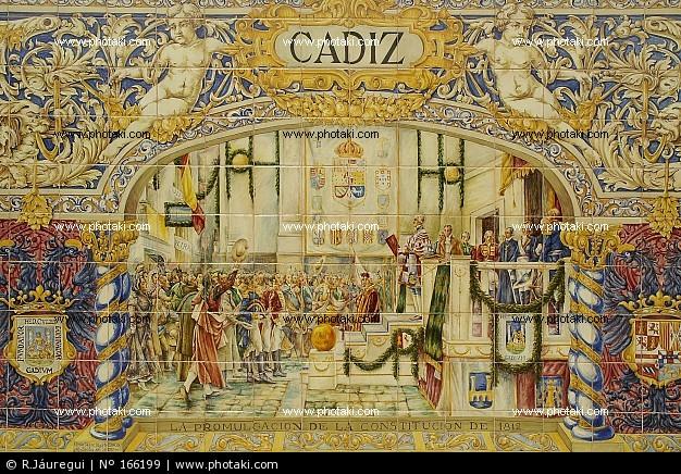 http://4.bp.blogspot.com/-FAc_J4cIcpc/T7FzKMkQeAI/AAAAAAAANro/en17uhV5wFE/s1600/mosaico-alegorico-a-las-cortes-de-cadiz-en-la-plaza-de-espana-sevilla_166199.jpg